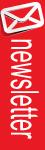 Siga-nos com a nossa newsletter