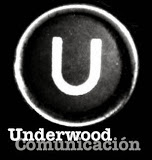 Communication UnderWood