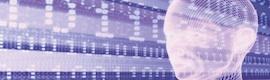 IProNet Sistemas presenta SmartFace, un avanzado software de reconocimiento biométrico facial