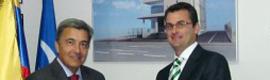 Radiotrans se convierte en mayorista para Iberia y Noroeste de Africa de Radwin