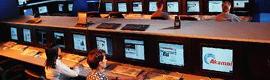 Akamai potencia su plataforma de tecnología basada en la Nube para streaming bajo demanda y en directo