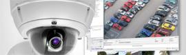IndigoVisionは、低帯域幅での視聴可能に変換