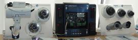 ADT presenta soluciones integradas para la protección electrónica y mejora de la gestión de las empresas