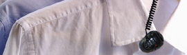 Global Security Products lanza un nuevo modelo de alarmas anti-hurto para el sector textil