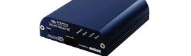Diode presenta el gateway 3G AirLink Raven XE para comunicación inalámbrica