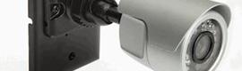 Legrand ofrece los nuevos kits de cámaras IR CM1029 y CM1030