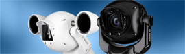 Bosch launches new generation of surveillance cameras MIC Series 550
