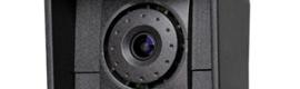 Nuevo Xacom Helios IP Force: control de accesos en condiciones extremas