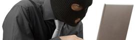 Alertan sobre una nueva botnet que ataca a cámaras de vigilancia IP