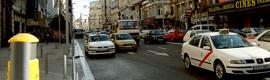 Un proyecto internacional desarrolla un sistema de videovigilancia inteligente para grandes ciudades