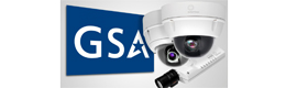 IndigoVision 成为美国 GSA 承包商