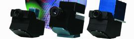 Alava Ingenieros incorpora a su portfolio las cámaras hiperespectrales de HeadWall