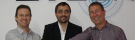 Scati y Bycon llevarán sus últimas novedades a ISC Brasil 2012