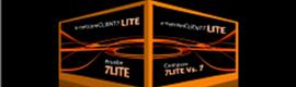 IProNet lanza una nueva versión de su software de gestión de vídeo IP para pequeñas instalaciones