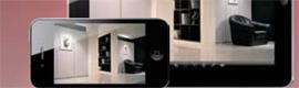 Nueva aplicación iDMSS Plus y gDMSS Plus para videograbadores Dahua-NextVision