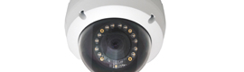 ADT launches IP camera series Illustra 400