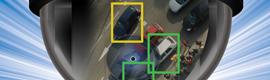 Altera y Eutecus desarrollan una nueva solución de análisis de video para videovigilancia