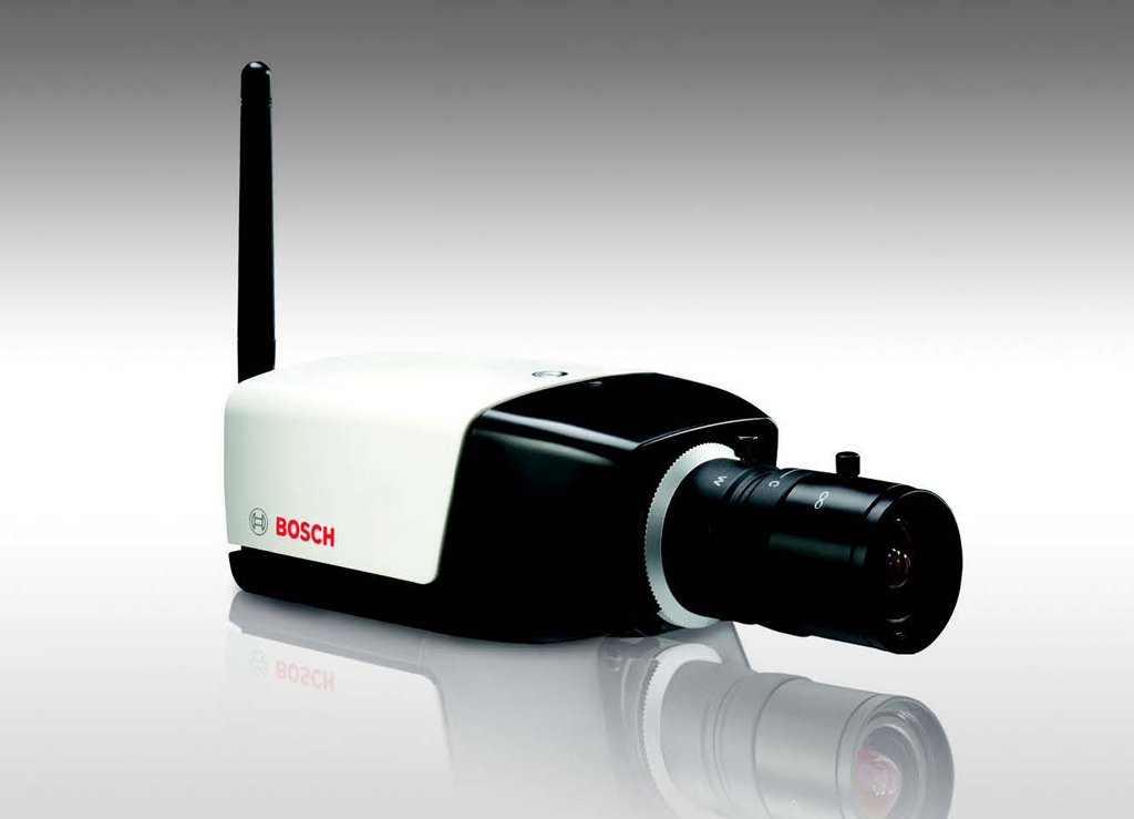 cctv surveillance systems for use in security applications