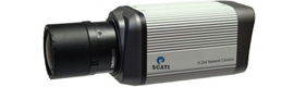 Scati launches new intelligent video solution