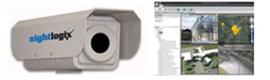 SightLogix y CNL Software se alían para integrar tecnologías de videoseguridad