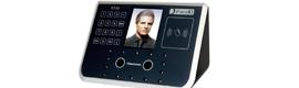 Hanvon instala terminales biométricos de reconocimiento facial 3D en el China Citic Bank