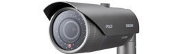 The Samsung network cameras are integrated successfully with VMS Mirasys