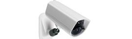 Xacom Comunicaciones presenta la cámara con visión nocturna EyeSee