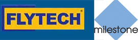 Flytech, nuevo partner de Milestone