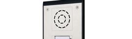 El nuevo sistema de interfonía Xacom Helios IP Uni ofrece un sencillo control de accesos