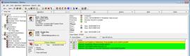 Verificación de vídeo automática de los equipos de Visual Tools con Manitou