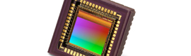 EV76C660 y EV76C661, nuevos sensores de imagen CMOS de 1.3 MP de e2v