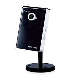 kamera videoüberwachung am arbeitsplatz