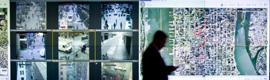 Microsoft y la Policía de Nueva York desarrollan una nueva herramienta para anticiparse a los delitos