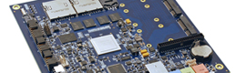 New motherboard Mini-ITX embedded ARM processor technology and NVIDIA Tegra 3 by Kontron