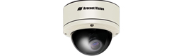 Arecont Vision brings its latest innovations in video surveillance to the ASIS show 2012