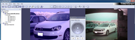 TRENDnet Launches New freeware for SecurView Pro IP cameras
