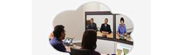 El Ayuntamiento de Las Rozas busca la convergencia de sus servicios multimedia con la tecnología de Cisco