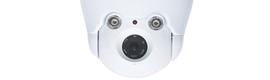 Euroma Telecom presenta la cámara motorizada DM STAR de Camtronics