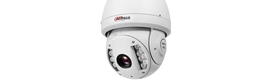 QNAP integrates IP cameras Dahua Technology to increase the flexibility of video surveillance systems