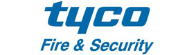 Tyco becomes a security company and independent fire protection