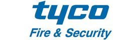 泰科成为一家安全公司和独立的防火