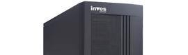 """Исследователи представили Aneto инве-WS150, """"умные"""" Рабочая станция и настраиваемый"""