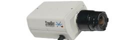 Los NVRs VioStor de QNAP Security, compatibles con las cámaras IP megapíxeles NetCam de StarDot
