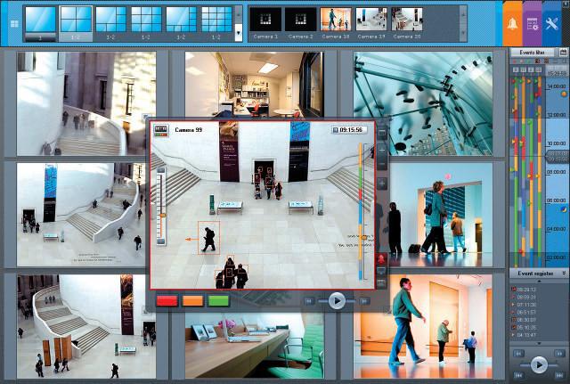 Беспроводные мини камеры видеонаблюдения с записью на карту