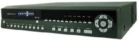 Euroma Telecom presenta el nuevo DVR 82H de Camtronics