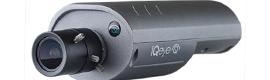 Sistemas Iberia IPtv ofrece las cámaras IP megapíxel HD para interiores IQeye 7 de IQinVision