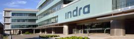 因陀罗正在开发一种新的欧洲安全平台为嵌入式系统