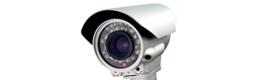 N2V presenta la nueva cámara WDR MTC-WDL713EF-C, ideal para la lectura de matrículas