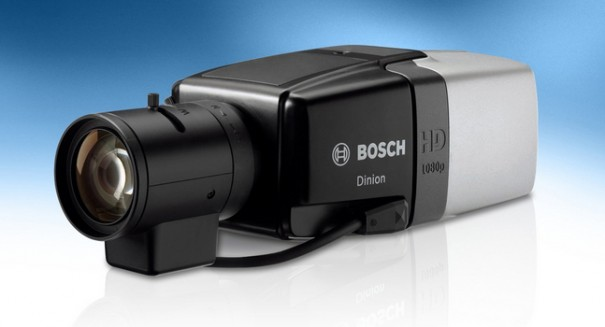 Bosch Dinion