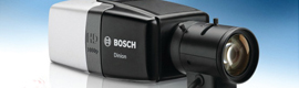 Bosch Security redéfinit HD HD